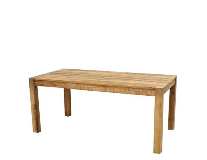 stol-kolonialny-indyjski-z-litego-mango-w-stylu-loft