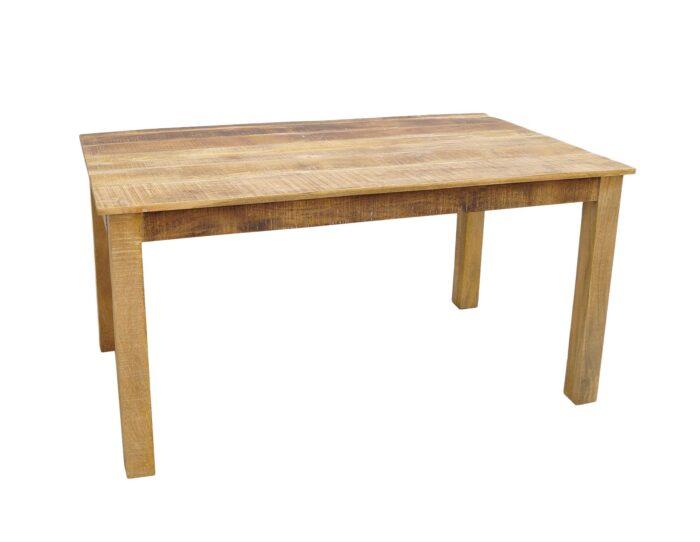 stol-kolonialny-typu-loft-drewno-mango