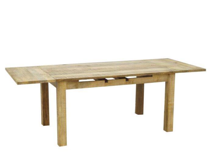 stol-rozkladany-z-dostawkami-indyjski-kolonialny-typu-loft-z-litego-drewna-mango