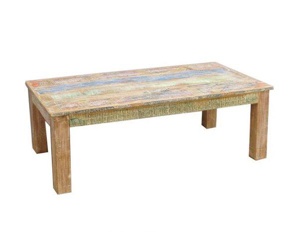 stolik-indyjski-z-rzezbieniami-przecierany-recznie-malowany-lite-drewno-mango