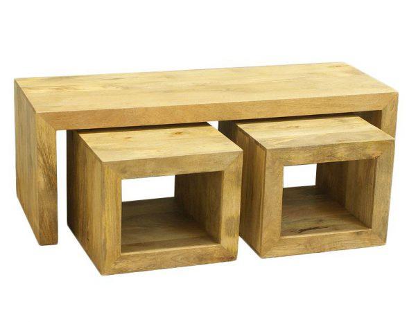stolik-kawowy-indyjski-z-dwoma-stolikami-zestaw-lite-drewno-mango-nowoczesny