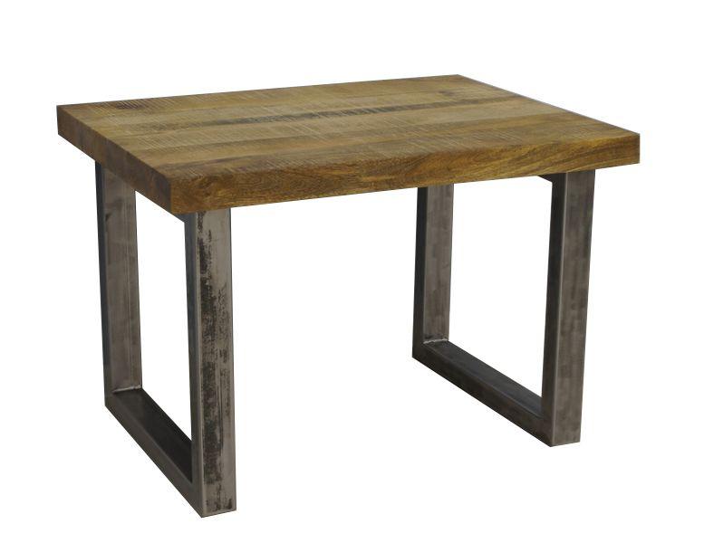 stolik-kolonialny-indyjski-z-litego-drewna-mango-w-stylu-loft