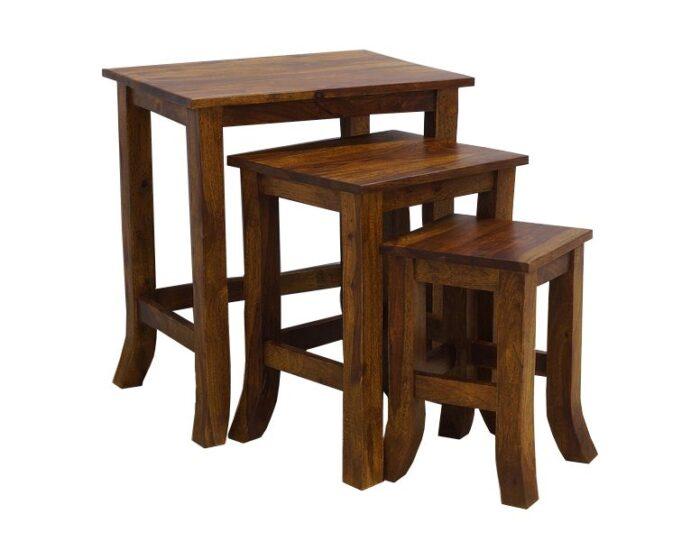 stolik-kolonialny-indyjski-z-litego-drewna-palisandru-indyjskiego-komplet-3-sztuk