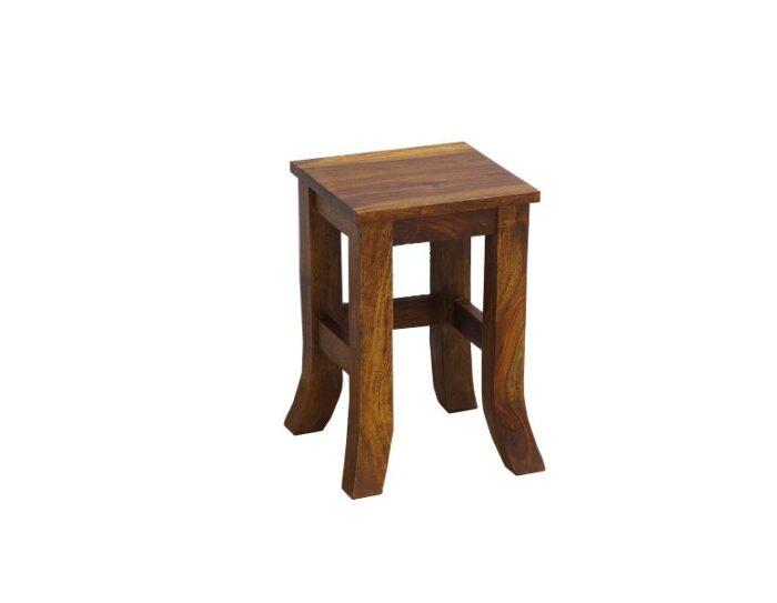 stolik-kolonialny-indyjski-z-litego-drewna-palisandru-indyjskiego-maly
