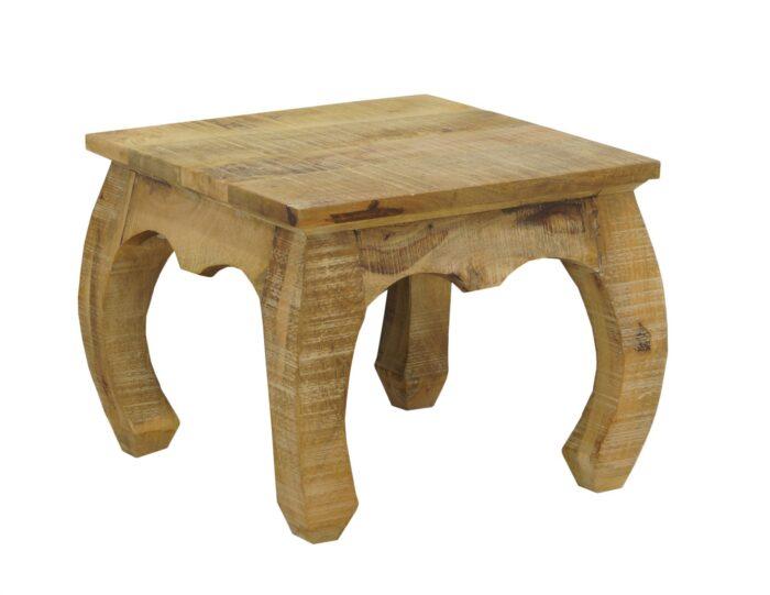 stolik-kolonialny-z-litego-drewna-mango-loft