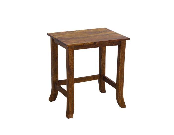 stolik-kolonialny-z-litego-drewna-palisandru-indyjskiego-duzy