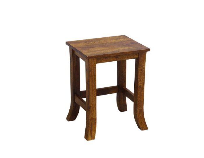 stolik-kolonialny-z-litego-drewna-palisandru-indyjskiego-sredni
