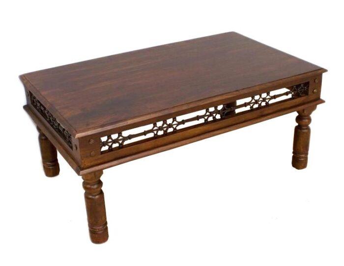 stolik-kolonialny-z-metaloplastyka-lite-drewno-palisander-indyjski