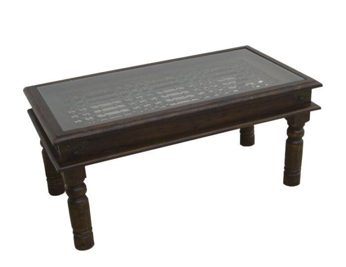 stolik-kolonialny-z-szyba-kolonialny-lite-drewno-palisander-indyjski