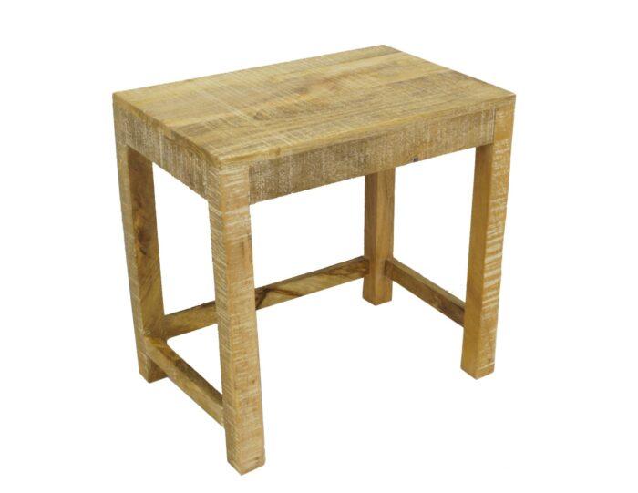 stolik-taboret-kolonialny-indyjski-z-litego-drewna-mango-w-stylu-loft-duzy
