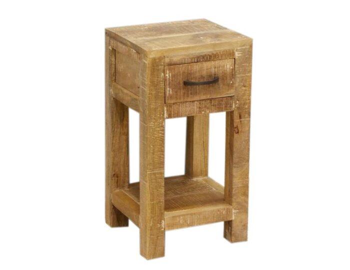 stolik-z-szufladka-indyjski-kolonialny-w-stylu-loft-z-litego-drewna-mango