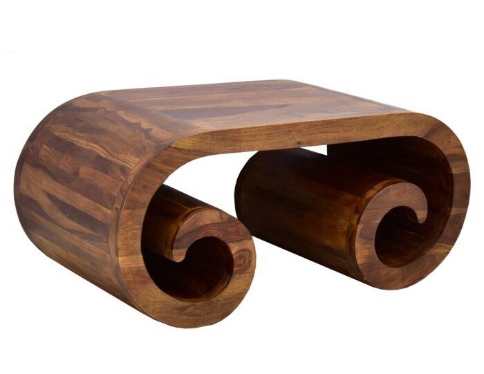 stylowy-kolonialny-stolik-indyjski-wykonany-z-litego-drewna-palisandru-indyjskiego