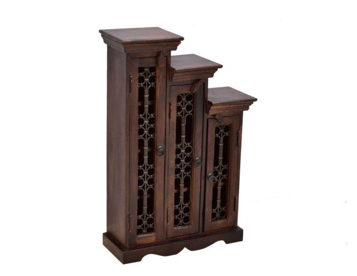 szafka-na-cd-indyjska-kolonialna-z-litego-drewna-palisandru-indyjskiego-wykonczona-metaloplastyka