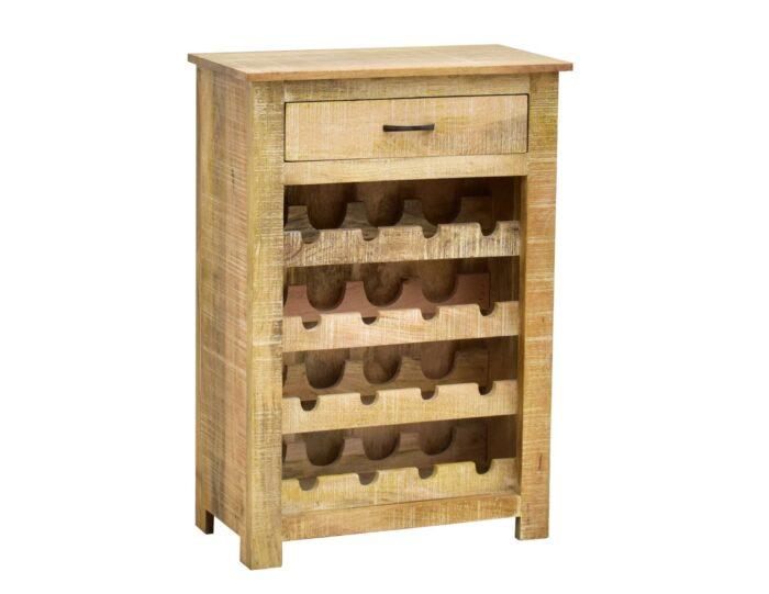 szafka-na-wino-indyjska-kolonialna-z-litego-drewna-mango-w-stylu-loft