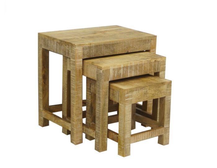 taboret-kolonialny-indyjski-z-litego-drewna-mango-w-stylu-loft-komplet-3-sztuk