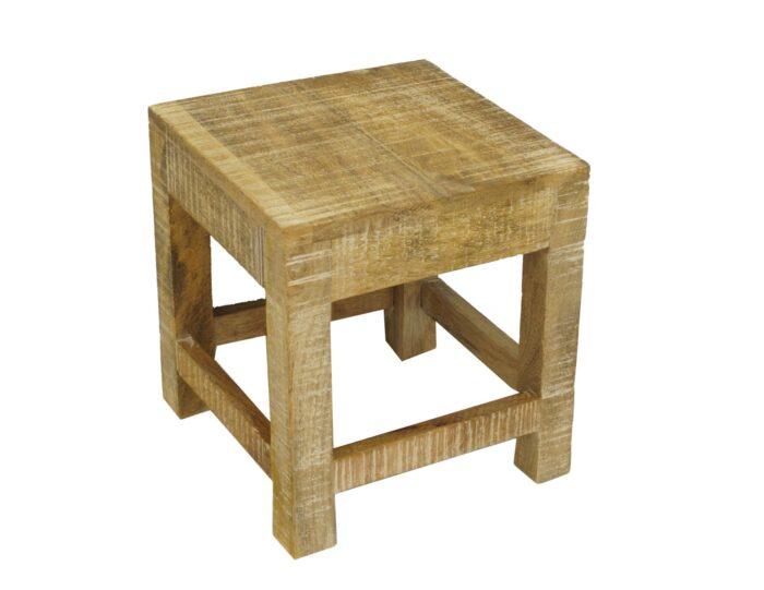 taboret-kolonialny-indyjski-z-litego-drewna-mango-w-stylu-loft-maly