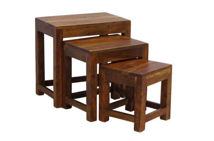 taboret-kolonialny-indyjski-z-litego-drewna-palisandru-indyjskiego-komplet-3-sztuk