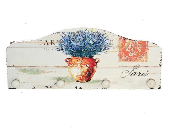 wieszak-dekoracyjny-ozdobny