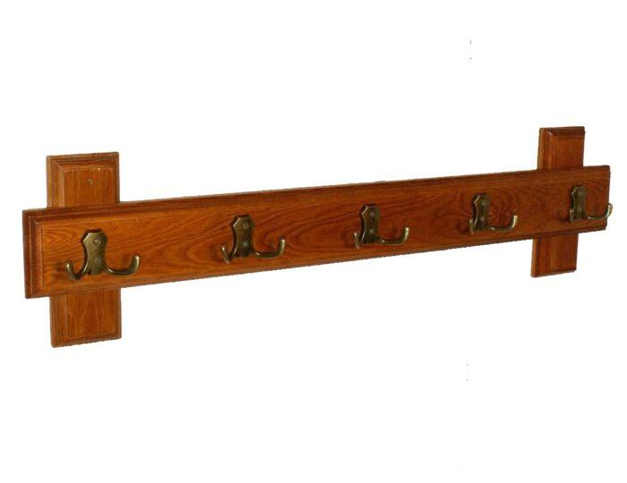 wieszak-scienny-drewniany-z-5-haczykami