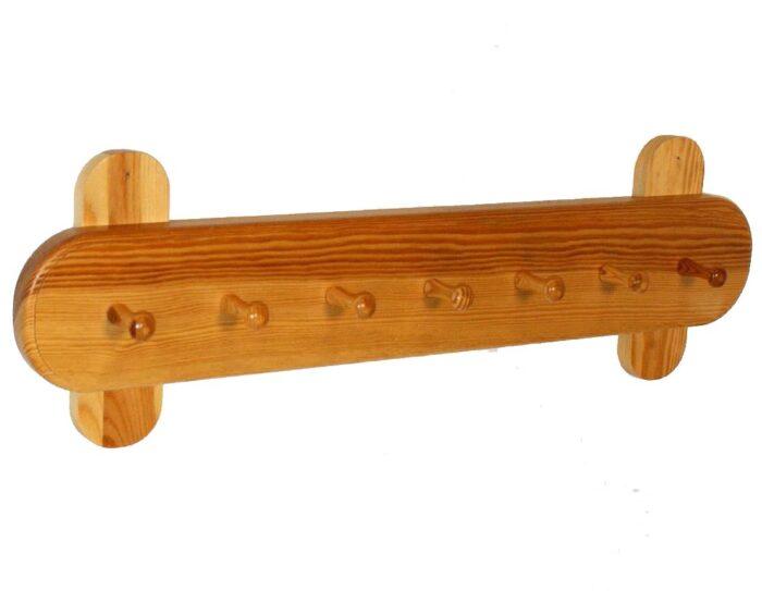 wieszak-scienny-drewniany-z-7-koleczkami