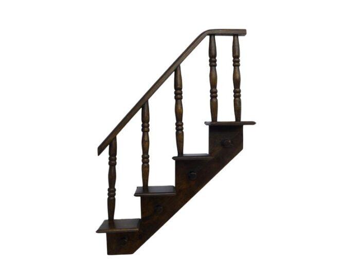 wieszak-scienny-kolonialny-indyjski-unikatowy-schody