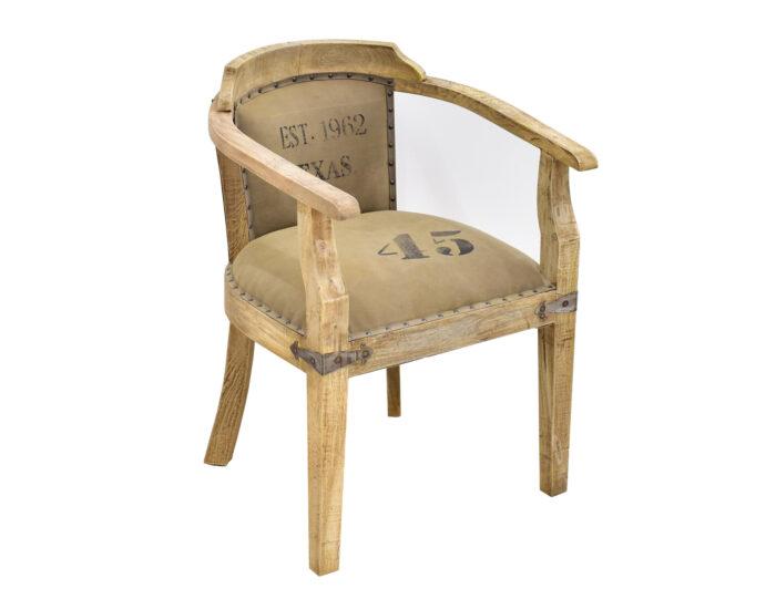 fotel indyjsi kolonialny drewno mango material styl loft (1)